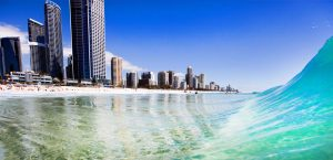 Visit Gold Coast Tourism - This pic from their informative site.