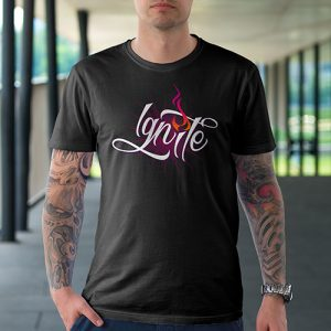 IGNITE-TEE-MENS_Sm_Web